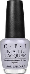 OPI It Totally Fort Worth It Nlt15