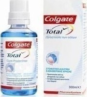 Colgate Total 300ml