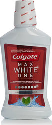Colgate Max White One 250ml