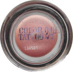 Maybelline Color Tattoo 24HR 65 Pink Gold