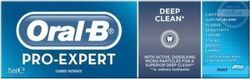 Oral-B Pro Expert Deep Clean 75ml