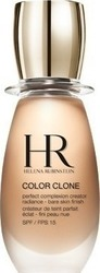 Helena Rubinstein Color Clone Perfect Complexion Creator All Skin Types 23 Biscuit 30ml