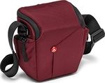 Manfrotto Holster (Bordeaux)