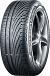 Uniroyal RainSport 3 205/55R16 91H