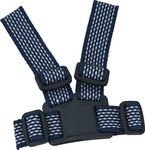 Olympia Safety belt