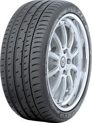 Toyo Proxes T1 Sport 235/45R17 97Y