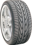 Toyo Proxes 4 195/45R16 84V