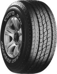 Toyo Open Country H/T 235/55R18 100V