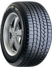 Toyo Open Country W/T 255/65R17 110H