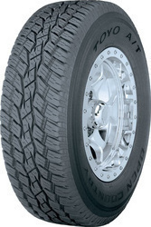 Toyo Open Country A/T 225/75R16 104S