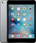 Apple iPad mini 4 WiFi (128GB)