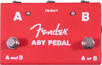 Fender Aby Footswitch 0234506000