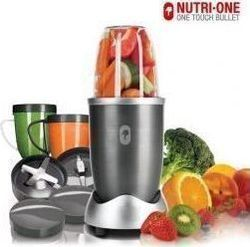 One Touch Bullet Nutri One 52775855127