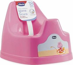 Chicco Anatomical Potty Pink
