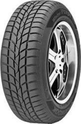 Hankook Winter I*Cept RS W442 185/65R15 92T