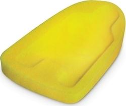 Προσθήκη στα αγαπημένα menu Just Baby Σφουγγάρι Ασφαλείας για το Μπάνιο  Κίτρινο 163ae8019e4