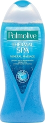 Palmolive Thermal Spa Mineral Massage 500ml