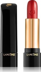 Lancome L'Absolu Rouge 047 Rouge Rayonnant