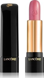 Lancome L'Absolu Rouge 353 Rose Aurore