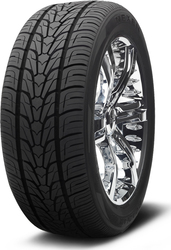 Nexen Roadian HP 275/40R20 106V