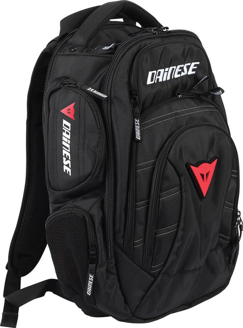 698e320b0f Προσθήκη στα αγαπημένα menu Dainese D-Gambit Backpack