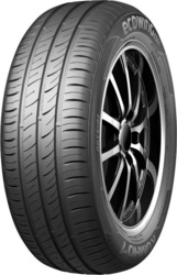 Kumho Ecowing ES01 KH27 165/65R14 79T