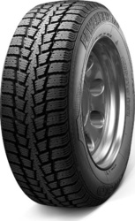 Kumho Power Grip KC11 205/75R16 110Q