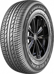 Federal Couragia XUV 245/70R16 107H