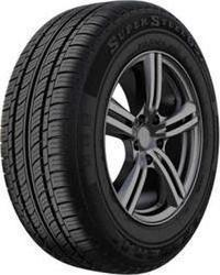 Federal SS657 165/80R13 83T