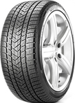 Pirelli Scorpion Winter 215/65R16 98H