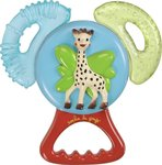 Sophie The Giraffe Sophie the Giraffe Vibrating Teether 3m+ 1τμχ