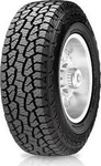 Hankook Dynapro AT-m RF10 245/70R16 111T