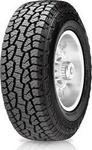 Hankook Dynapro AT-m RF10 245/65R17 111T