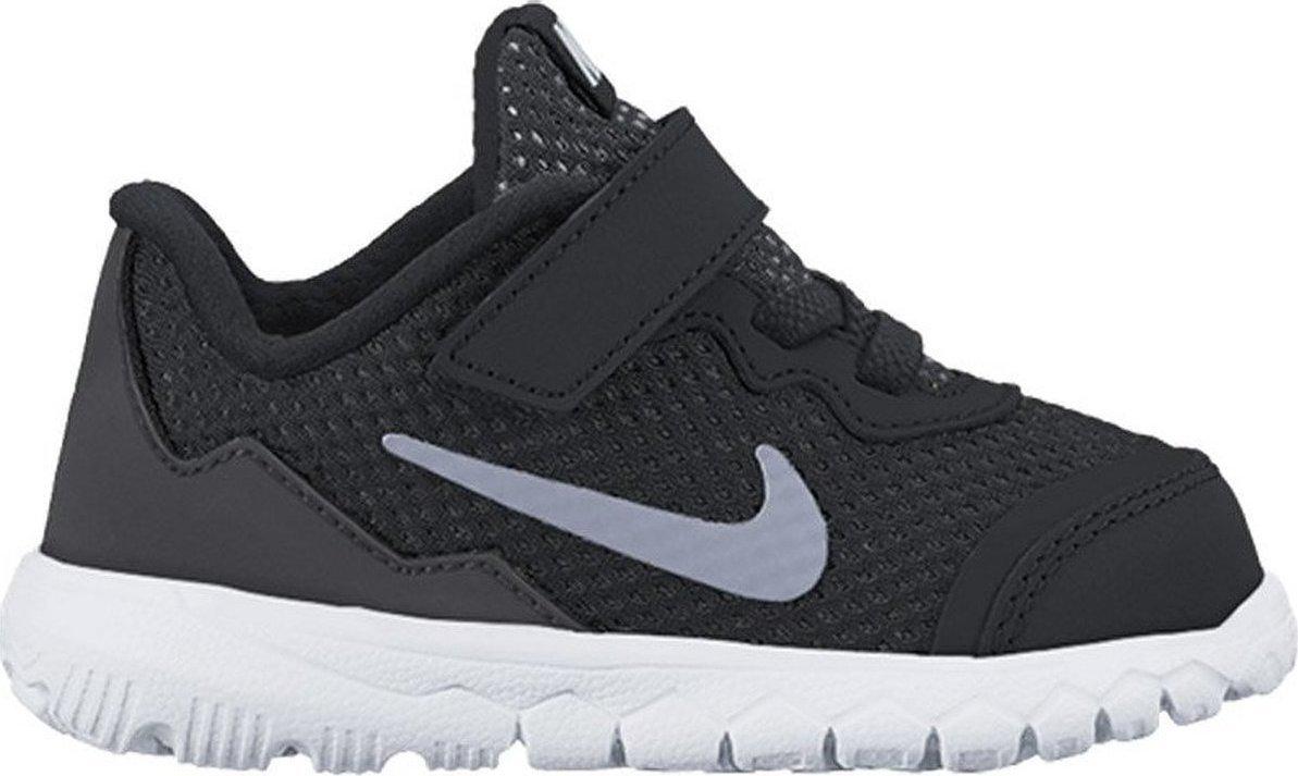 Προσθήκη στα αγαπημένα menu Nike Flex Experience Run 4 749810-001 0d09690c3