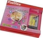 Prolink PixelView Play TV Mobile