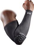 Mcdavid Hex Shooter Arm Sleeve 6500R