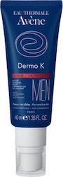 Avene Men Dermo-K Soin 40ml