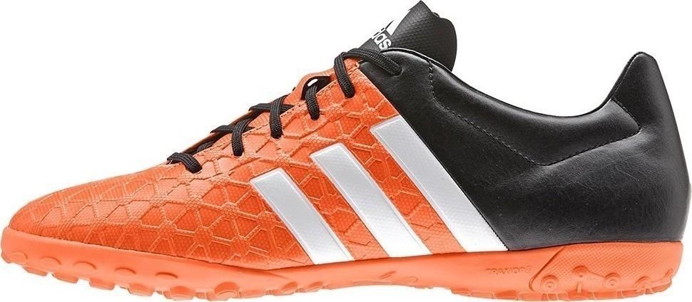 11e4e104a40 Προσθήκη στα αγαπημένα menu Adidas Ace 15.4 TF S83266
