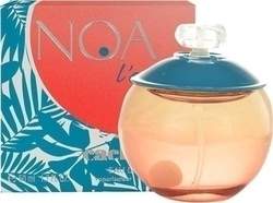 Cacharel Noa L´Eau Tropical Collection Eau de Toilette 50ml