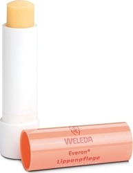 Weleda Everon Lip Balm Stick SPF4