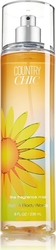 Bath & Body Works Fine Fragrance Mist Country Chic 236ml