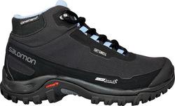 Ορειβατικά Παπούτσια Γυναικεία - Skroutz.gr ede4c758fd3