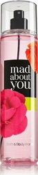 Bath & Body Works Fine Fragrance Mist Mad About You 236ml