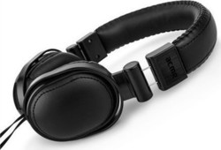 Acme HA09 True-sound Headphones
