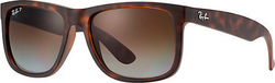 Ray Ban Justin RB4165 865/T5