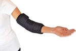 Ortholand Cubital Elbow