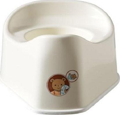 e85cc38b964 Προσθήκη στα αγαπημένα menu Bebejou Γιογιό Bubble Bear Cream