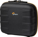 Lowepro Santiago 30 II (Black)