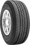 Toyo Open Country H/T 225/55R17 101H
