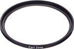 Sony VF-405MP MC Protection Filter Carl Zeiss T 40,5 mm